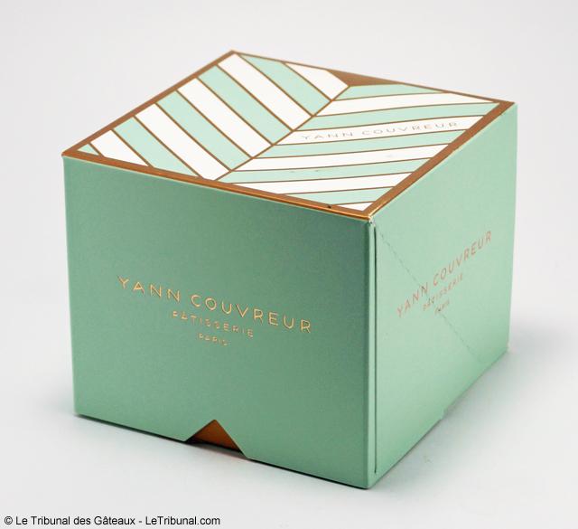 Cake Box Design Malaysia